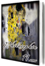 philosophy-journal-11-2016-cover