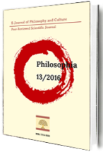 philosophy-journal-13-2016-cover