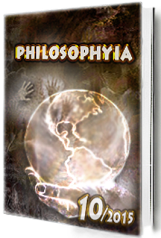 philosophy-journal-10-2015-cover