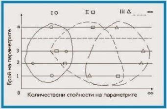 valchev-pic-05
