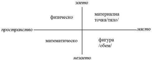 lozev-pic-01