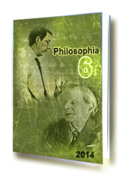 philosophy-e-6-2014-cover