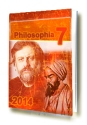 philosophy-e-7-2014_cover