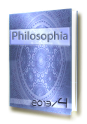 philosophy-e_04-2012_cover