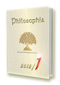 philosophy-journal-1-2012_cover