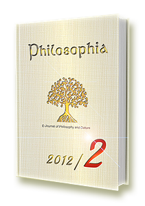 philosophy-journal-2-2012_cover