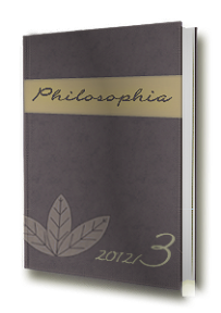 philosophy-journal-3-2012-cover