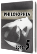 philosophy-journal-5-2012_cover