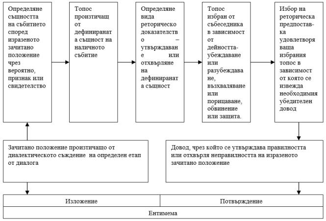 sotirov-pic-01