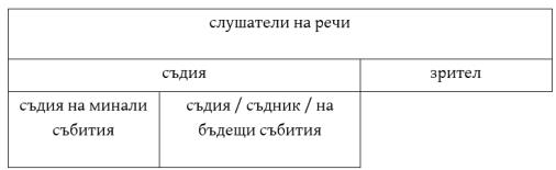 sotirov-pic-02