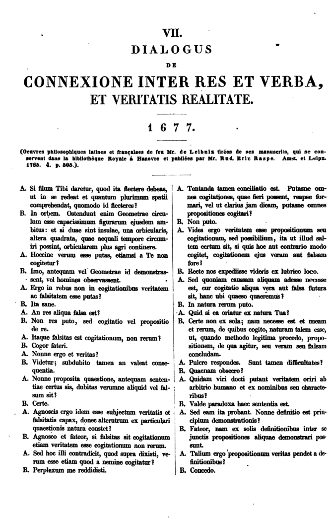 Leibniz_Translation-01_WEB