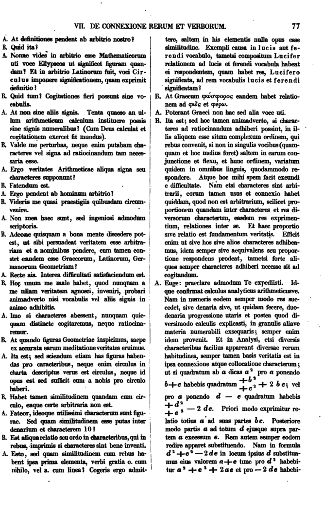 Leibniz_Translation-02_WEB