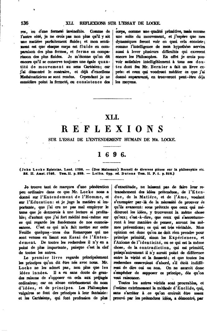 Leibniz_Reflexions_XLI_FR_01