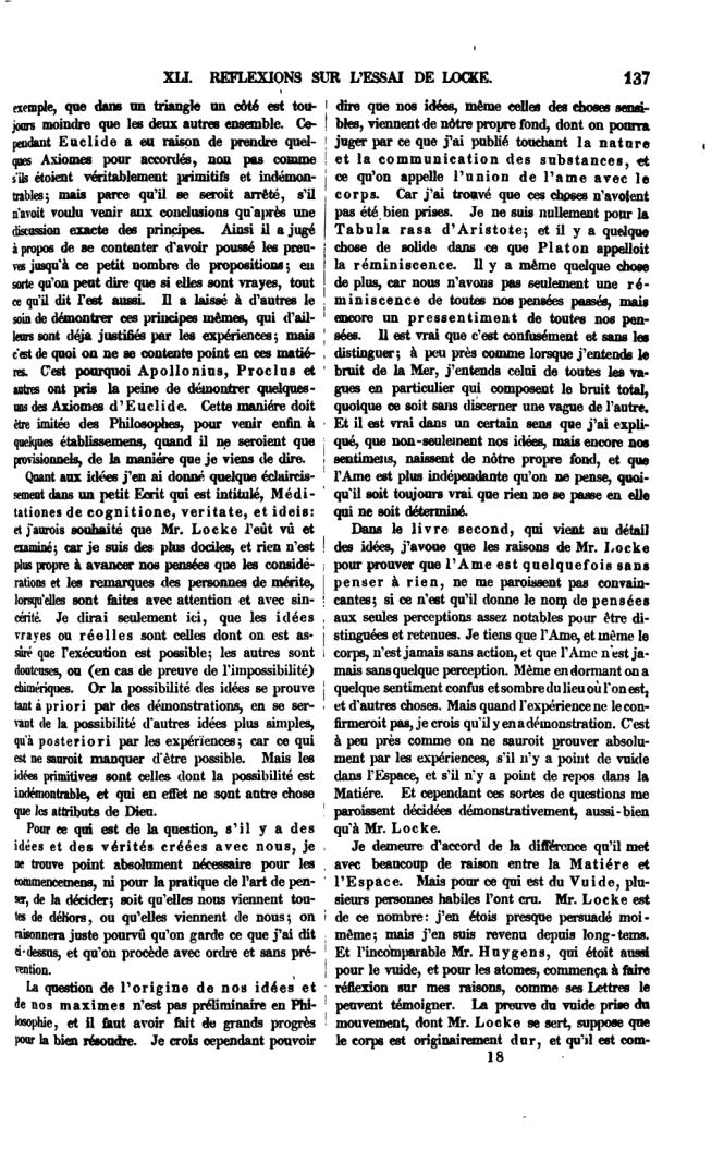 Leibniz_Reflexions_XLI_FR_02