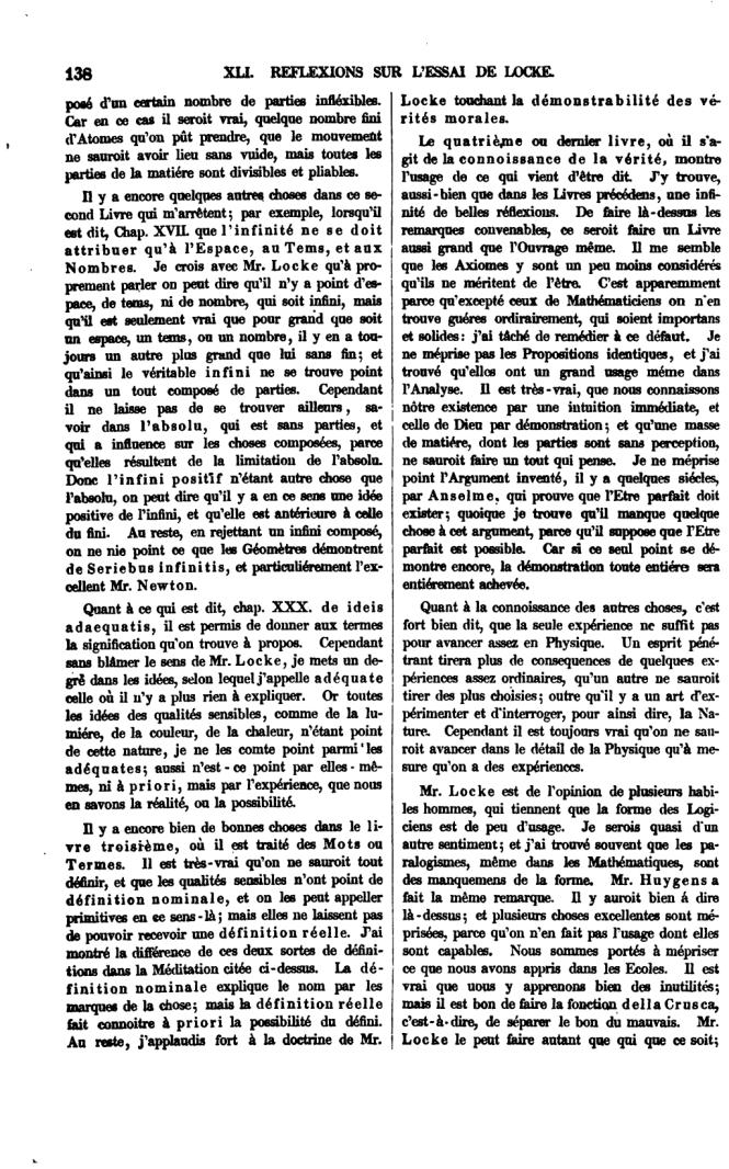 Leibniz_Reflexions_XLI_FR_03