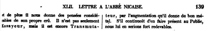 Leibniz_Reflexions_XLI_FR_04