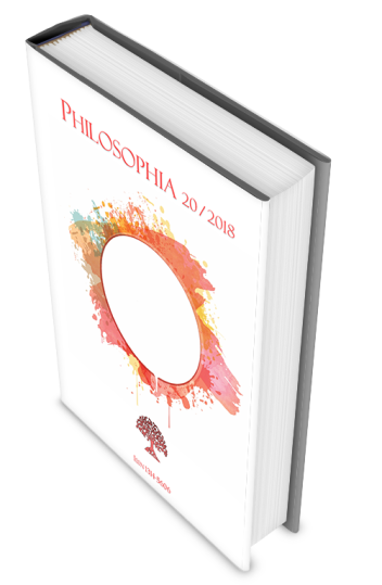 Cover_Philosophia-20-2018_3D_WEB