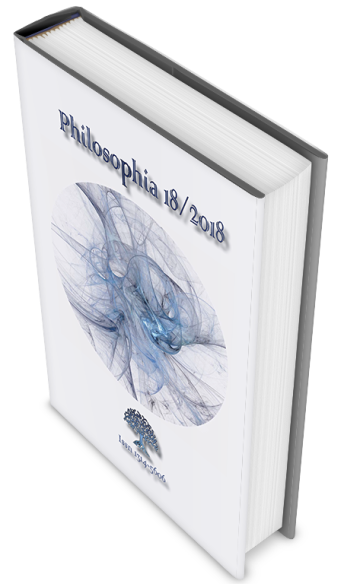 Philosophia-21-2018_Cover_3D_WEB
