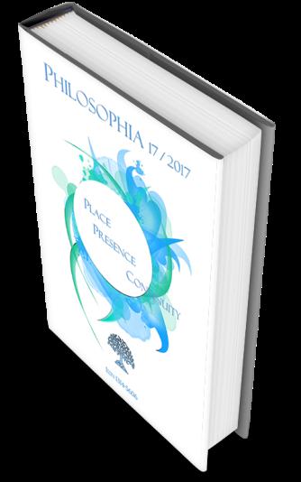 Philosophia_17_2017_Cover_3D_WEB.png