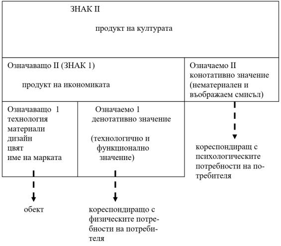 Ignatov-01