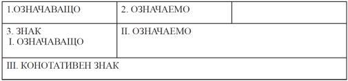 Ignatov-02-01