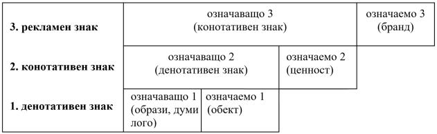 Ignatov-02