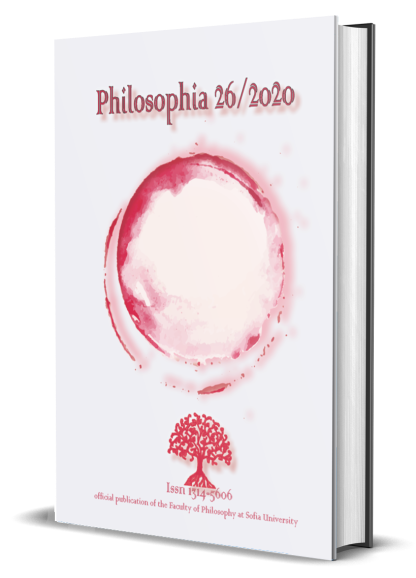 Cover-Philosophia-26-2020_WEBB